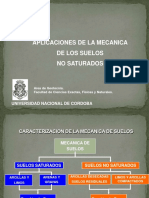04suelosns-140310183020-phpapp01