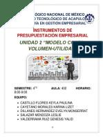 UNIDAD-2 INTRUMENTOS DE PRESUPUESTACION.docx