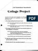 Collage Project Constitutitional Amendments3[1]