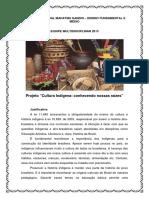 Indigena[1]