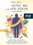 333107944-Metodo-Grez-Los-mitos-pdf.pdf