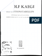 KAEGI – Repetitionstabellen.pdf