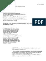 Estudos disciplinares I - Questionario II.docx