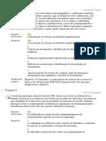 Questionario III - Fundamentos da administração.docx