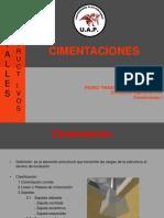 cimentaciones construcción 1