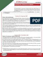 11_Concilio_Trento (1)