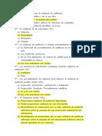 12 La Evidencia NIA-500.pdf