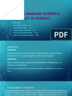 Motormaquina Elemental 1