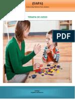 336417389-Trabajo-Final-de-Terapia-de-Juego-2.docx