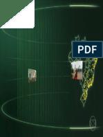 O Brasil Que Eu Quero JC