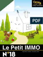 IMP_Immo 18 Basse Def