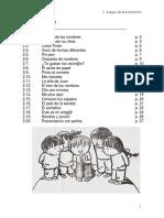 DINAMICA DE presentación (1-20)