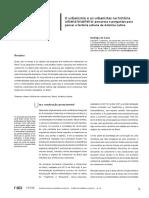 Atividade+de+leitura+do+artigo+O+urbanismo+e+os+urbanistas+na+história+urbana+brasileira+percursos+e+perguntas+para+pensar+a+história+urbana+da+América+Latina.pdf