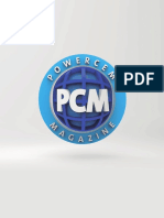 REVISTA POWERCEM - 2016 (ESPAÑOL).pdf
