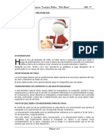 5ta_Clase_Gratificacio ordinaria y Rep Util.pdf