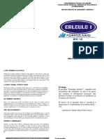 74267772-Formulario-Calculo-I-2010.pdf