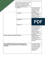 FASE III DE INTELIGENCIA- TERMINADO.docx