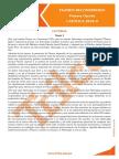 Examen reconstruido Católica 2018-0.pdf