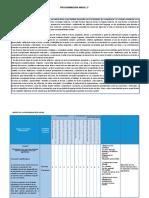 PROGRAMACIÓN ANUAL, UNIDADES Y SESIONES 2º.docx