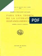 Fernández Retamar.pdf