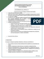 F-019_Guía1_PAQ__AdmRedes.docx