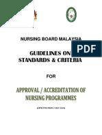 GUIDELINES_STANDARDS&CRITERIA072010.pdf
