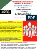 Capitulos - o.i. Nachomar (1)