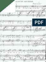 acalantodarosa-131118053335-phpapp02.pdf