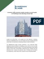 Guardian Case Study Elbphilarmonie Hamburg 01-06-2017 Final