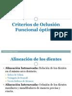 TEORIA ESFERICA.pdf