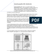 CuadernilloSIG_2011 (2).pdf