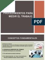 MEDICION DEL TRABAJO.pptx