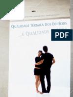 Qualidade termica dos edificios.pdf