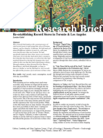 socd51 research brief final