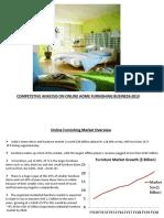Onlinefunitureanalysis 151129154247 Lva1 App6892