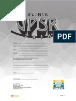 didik sains 1.pdf