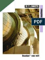 duodanmill.pdf