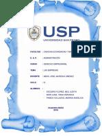 CARATULA - IV CICLO - ADMINISTRACION.docx