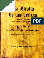 La-Biblia-de-Las-Brujas.pdf