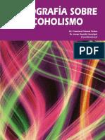 Monografia sobre alcoholismo, 2012.pdf