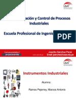 Instrumentos Industriales.pptx