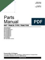 D8T Vol. II.pdf