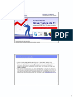 COBIT41_MODULO1_FUNDAMENTOS.pdf