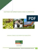 Manual Consulta Publica