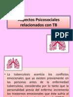 Aspectos Psicosociales Relacionados Con TB2