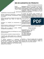 Termo de Garantia_r19