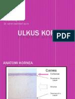 54936949-Ulkus-kornea.pptx