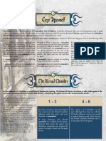 cry-havoc.pdf