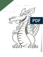dragon.docx