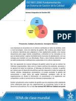 SIG.pdf 2 UNIDAD.pdf